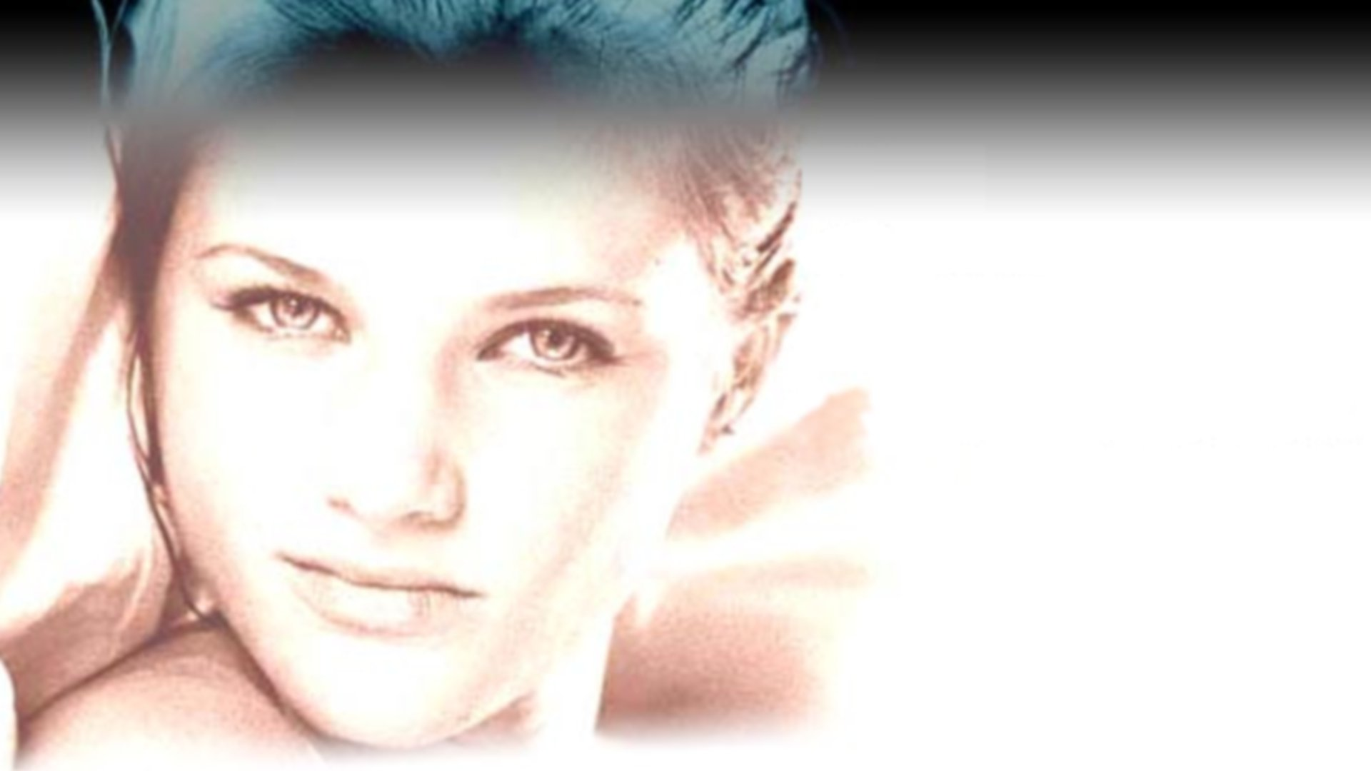 Portland Electrolysis & Skin Care   Permanent Hair Removal